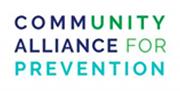 Community Alliance for Prevention